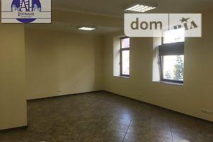 Офисы в Черновцах без посредников