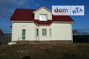 Продажа дома, Днепропетровск, c.Слобожанское, Рабочийпереулок