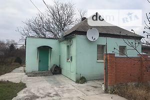 Продаж будинку, Дніпропетровськ, р‑н.Кіровське, улДнепровая, буд. 26