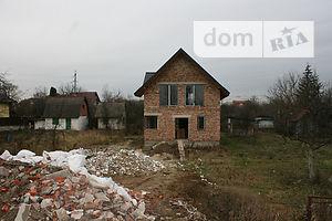 Дома в Ивано-Франковске без посредников