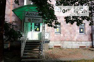 Недвижимость в Славутиче