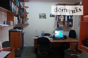 Офисы без посредников Кировоградской области