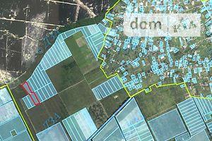 Куплю земельный участок в Цюрупинске без посредников