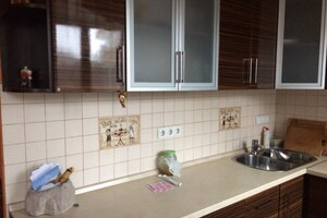 Продажа квартиры, Ровно, р‑н.Пивзавод, Гурьева