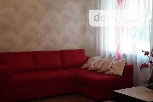 Сниму квартиру посуточно в Полтавской области