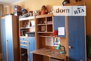 Комнаты в Берегове без посредников