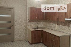 Сниму квартиру долгосрочно Киевской области