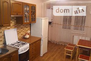 Сниму недвижимость долгосрочно Черниговской области