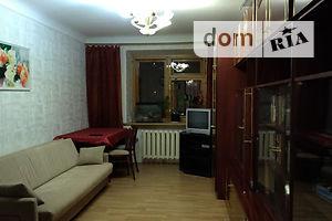 Сниму недвижимость в Харькове долгосрочно