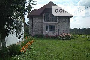 Продается дом на 2 этажа 111.6 кв. м с верандой