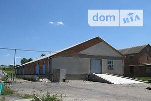 Сниму недвижимость в Баре долгосрочно