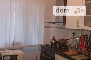 Сдается в аренду 3-комнатная квартира 58 кв. м в Николаеве
