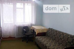 Недвижимость Ровенской области