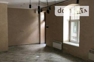 Сниму офис долгосрочно в Закарпатской области