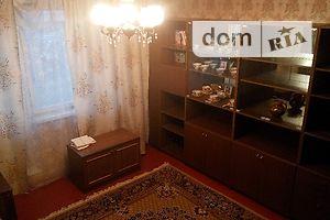 Сниму квартиру долгосрочно Черновицкой области