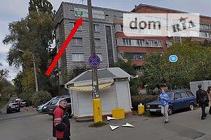 Сниму недвижимость долгосрочно Киевской области