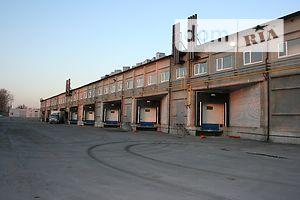Продажа складского помещения, Днепропетровск, р‑н.Самарский
