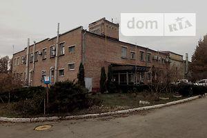 Продажа производственного помещения, Днепропетровск, р‑н.Чечеловский, Строителейулица