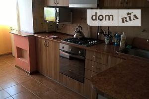 Сниму квартиру посуточно в Волынской области