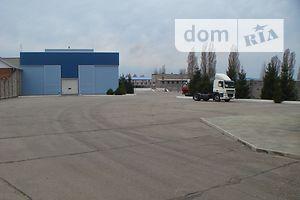 Продажа производственного помещения, Днепропетровская, Орджоникидзе, c.Чертомлык
