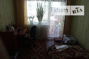 Сниму недвижимость в Полтаве посуточно