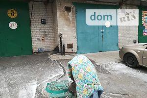 Сниму гараж долгосрочно в Запорожской области