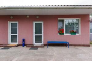 Сниму дом посуточно в Винницкой области