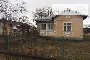 Куплю дом Ивано-Франковской области
