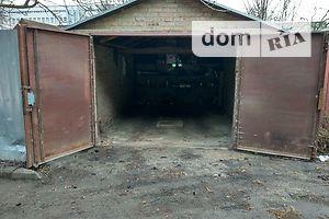 Сниму гараж долгосрочно в Волынской области