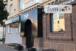 Сниму офис долгосрочно в Волынской области