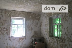 Продажа дома, Винницкая, Жмеринка, c.Браилов, Монастирська, дом 97
