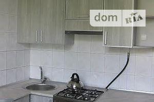 Сниму жилье в  Ковеле без посредников