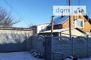 Сниму дом долгосрочно Харьковской области