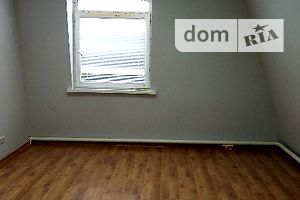 Офисное помещение в аренду