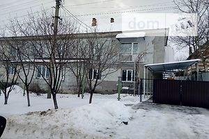 Продажа квартиры, Тернополь, c.Великая Лука, Центр