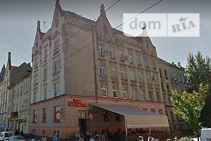 Сниму недвижимость долгосрочно Львовской области