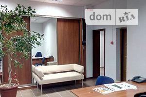 Офисы в Ружине без посредников