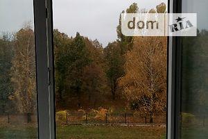 Куплю жилье в Бобровице без посредников
