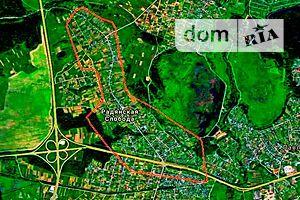 Земельные участки в Чернигове без посредников
