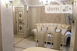 Сниму недвижимость в Николаеве посуточно