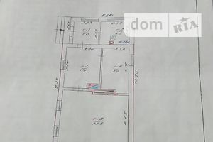 Куплю недвижимость Кировоградской области