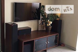 Квартиры без посредников Днепропетровской области