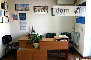 Офисы без посредников Крыму
