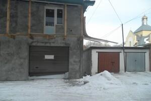 Куплю гараж в Лановцах без посредников