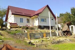Продажа дома, Киевская, Белая Церковь, c.Фурсы