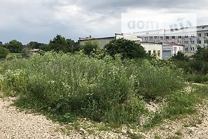 Продажа участка под жилую застройку, Тернополь, р‑н.Сахарный завод, Підліснавулиця