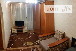 Сниму недвижимость посуточно в Кировоградской области