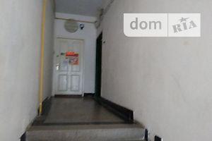 Офисы в Мукачеве без посредников