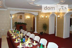 Сниму частный дом посуточно в Николаевской области