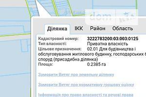 Куплю земельный участок в Макарове без посредников